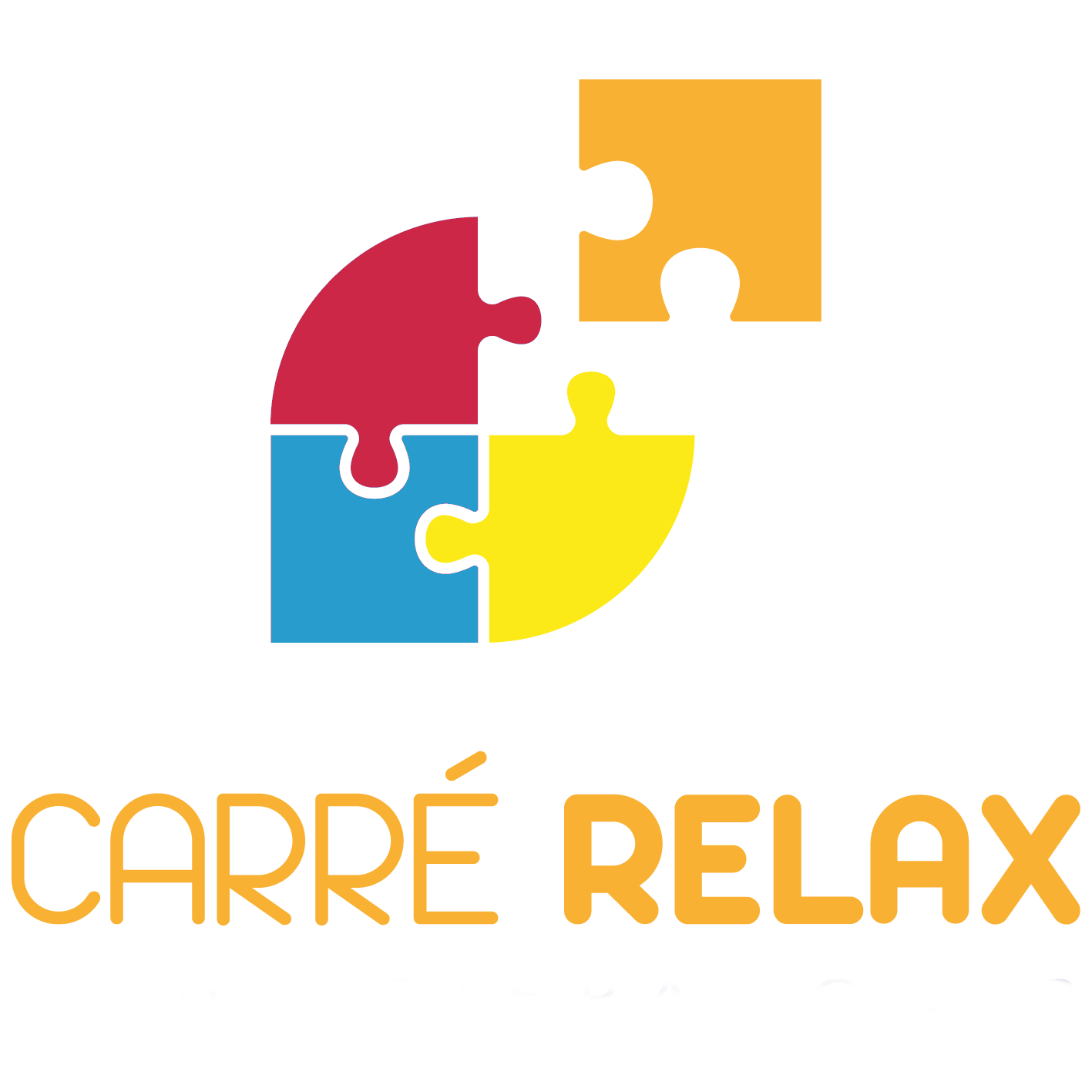 Carré Relax